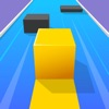 Slice Run App Icon