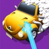 Pimp My Car App Icon