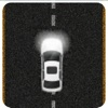 Asphalt Race iOS icon