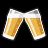 Beer Buddy iOS icon