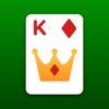 FreeCell (Simple & Classic) App Icon