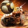 Battle Challenge - Go Fight