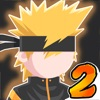 Stick Brawl: Shinobi Shadow iOS icon