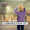 Coronation Street iOS icon