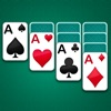 Solitaire* iOS icon
