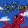 Squid Launcher App