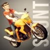 Stunt Fever - Motorcycle