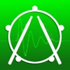 Drummer ITP iOS icon