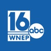 WNEP The News Station App