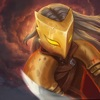 Slay the Spire iOS icon