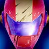 Space Pioneer: Full Gear iOS icon