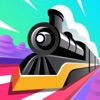 Railways! iOS icon