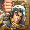 Heroes Bash App Icon