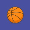 3 point shooter App Icon