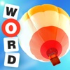 Wordwise - Word Puzzle 2020 iOS icon
