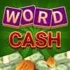 Word Cash App Icon