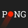 Pong game apple watch App Icon