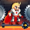 Rescue Knight App Icon