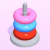 Hoop Stack App Icon