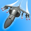 Idle Air Force Base App Icon