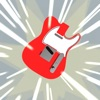 Guitar Craft Pro iOS icon