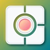 Insta Collage & Collage Maker iOS icon