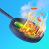 Cooking Games 3D iOS icon