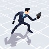 Agent Action App Icon
