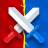 2 Player Games App Icon