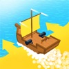 Sea Invaders! App Icon
