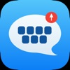 Text Keyboard - Watch Keyboard App