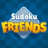 Sudoku Friends App Icon