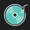 VOZEE - MP3 MP4 Music iOS icon