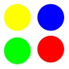 Twister Spinner Game iOS icon