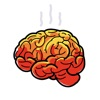 Hot Brain iOS icon