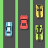 Rush Hour! iOS icon