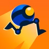 Rolly Legs App Icon
