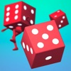Dice Gang iOS icon
