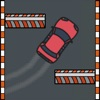 Dodge Racer App Icon