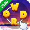 Word Tours App Icon