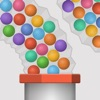 Ball Pipes App Icon