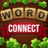 Word Connect. App Icon