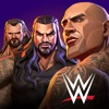 WWE Undefeated App Icon