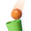 Tricky Cups! App Icon