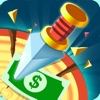 Lucky Knife iOS icon