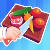 The Cook App Icon