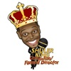 Shuler King iOS icon