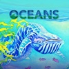 Oceans Board Game Lite