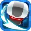 Slash Blade App Icon
