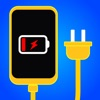 Recharge Please! iOS icon